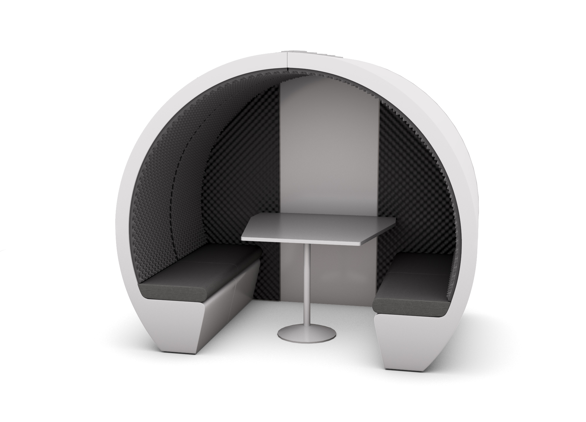 The Meeting Pod Office Pod